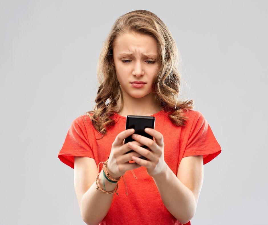 kaip pamilti savo kuna paauglysteje prisijaukinkmenstruacijas.lt