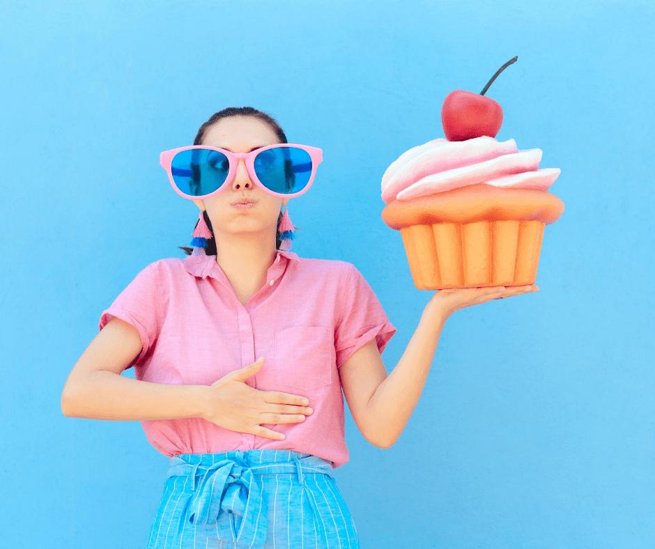 valgymo sutrikimai