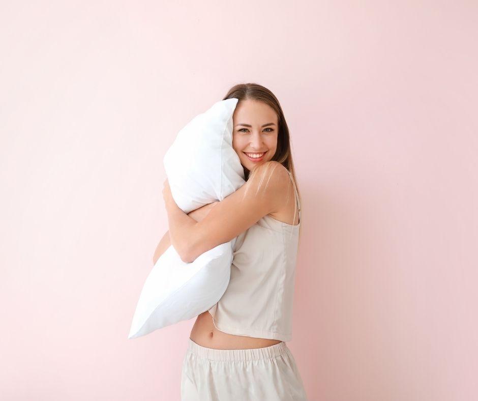 miegas ir paauglyste kodel svarbu issimiegoti